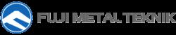 PT. Fuji Metal Teknik